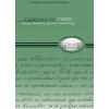 Cadernos do CHDD Ano 14 - Número 27 - 2º Semestre de 2015