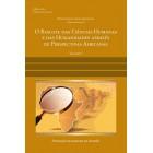O Resgate das Ciências Humanas e das Humanidades Através de Perspectivas Africanas Volume I