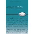 Cadernos do CHDD ano 15 • número 29 • segundo semestre 2016