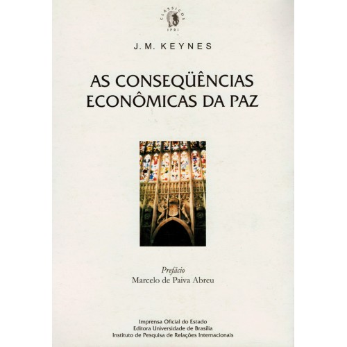 alex marciniszyn the palladium book