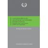 A OCDE em rota de adaptação ao cenário internacional - Perspectivas para o relacionamento do Brasil com a Organização