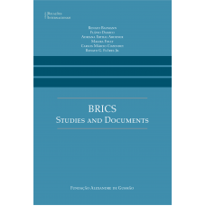 BRICS Studies and Documents