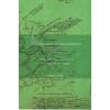 Pedro Teixeira, a Amazônia e o Tratado de Madri - 2ª Edição Ampliada