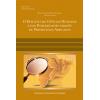 Resgate das Ciências Humanas e das Humanidades Através de Perspectivas Africanas, O - Coleção