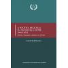 A Política Regional da Venezuela entre 1999 e 2012 - Petróleo, integração e relações com o Brasil