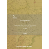 Brazilian Diplomatic Thought  - Policymakers and Agents of Foreign Policy (1750-1964) - Volume I