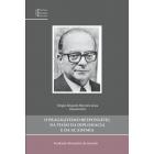 O Pragmatismo Responsável na Visão da Diplomacia e da Academia