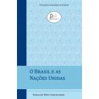 Brasil e as Nações Unidas, O