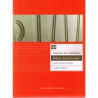 Manual Política Internacional  2° Edição Atualizada