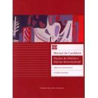 Manual do Candidato:Noções de Direito e Direito Internacional 4° Edição