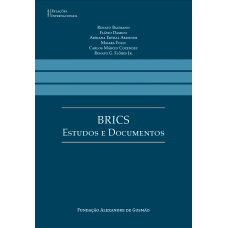 BRICS - Estudos e Documentos