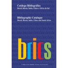 BRICS Bibliographic Catalogue
