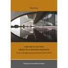 O Brasil no mundo: abertura e responsabilidade - Escritos de diplomacia presidencial (2016-2018)