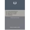 O Jogo Estratégico nas Negociações Mercosul-União Europeia
