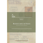 Righteous among the Nations - Souza Dantas and Raoul Wallenberg