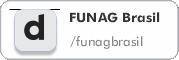 Dailymotion FUNAG