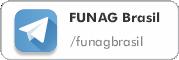 Telegram FUNAG